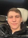 Alexandr, 28  , Tolyatti