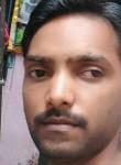 Govind, 26  , Bhilwara
