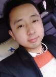 ME王, 29, Beijing
