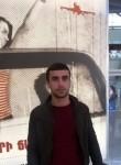 narek, 29  , Abovyan