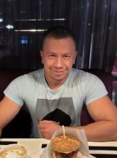Aleksey, 38, Ukraine, Kiev