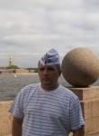 Vlad, 41  , Yukhnov