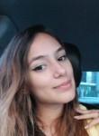 harry natasha, 26  , Los Altos