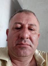 Kml, 39, Turkey, Istanbul