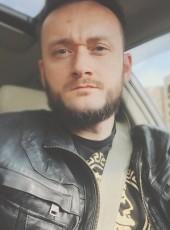Евгений, 33, Россия, Севастополь