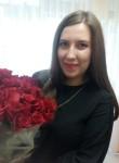 Ekaterina, 25, Yekaterinburg