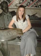 Tina, 29, Russia, Rostov-na-Donu
