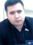 Doni, 35  , Tashkent