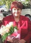 Tatyana, 60  , Borodino