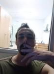 Jonas, 31  , Eimsbuettel