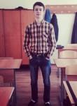 Muslim, 18  , Khasavyurt