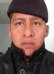 Domingo, 25  , Ciudad Juarez