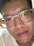 小阿菲, 23  , Baishan