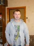 Pasha, 33, Saint Petersburg