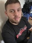 Bern, 25  , The Bronx