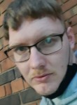 Christopher Thom, 25, Worcester