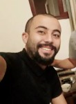 Rami, 30  , Doha