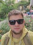 Serzh, 34, Vladivostok