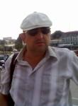 Yuriy, 49  , Kharkiv