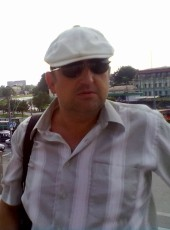 Yuriy, 49, Ukraine, Kharkiv