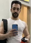 prince Saud, 31  , Riyadh