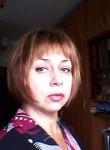 Alena, 56, Moscow