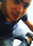 jossimarpolo, 25  , Panama