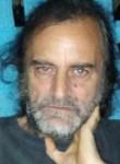 Miguel, 58  , Montevideo