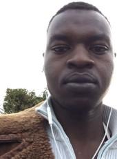 Abdel, 33, France, Beauvais