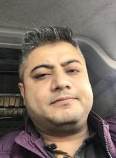 berkay, 33, Türkiye Cumhuriyeti, İzmir