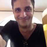 Federico, 26  , Barzano