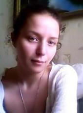 DolceDi, 39, Russia, Sevastopol