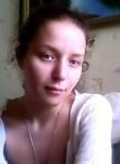 DolceDi, 38  , Sevastopol