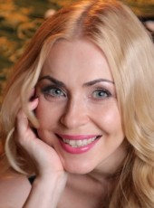 Mechta, 46, Russia, Moscow