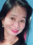 Vangie, 56  , Tarlac City
