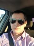 Konstantin, 24  , Ufa