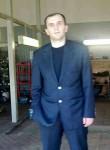 Beso, 43  , Novopodrezkovo