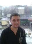 Igor, 34  , Mala Vyska