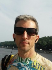 Yuriy , 42, Ukraine, Kiev