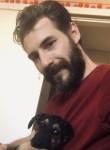 Jarvis, 30, Budapest XV. keruelet