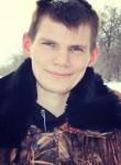 Mikhail, 27  , Ilek