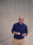 Karim, 32  , Jidd Hafs