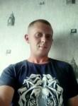 Nikolay, 26, Vitebsk
