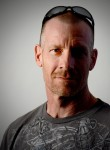 John, 53  , Frederick