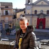 Michele Denis, 19  , Sant Arpino