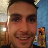 Manuel, 46  , Cuneo