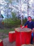 Aynur , 32  , Vasilevo