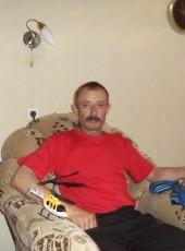 Viktor Kovalchuk, 54, Russia, Raduzhny