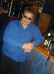 vavilon, 45, Kursk