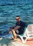 Tolyan, 24, Istanbul